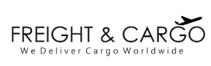 Freight & Cargo > Shipping from China to USA, UK, Amazon FBA & Euro