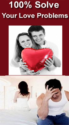 "love problem solution""+91-9915786526 in ""Mumbai"""