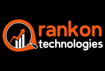 SEO Services In India | RankOn Technologies Pvt Ltd