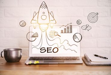 Boost your Website SEO with SEO Company in Noida
