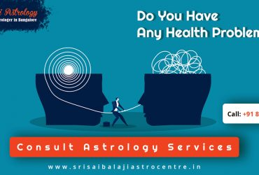 Best Astrologer in Bangalore Sai Balaji Anugraha