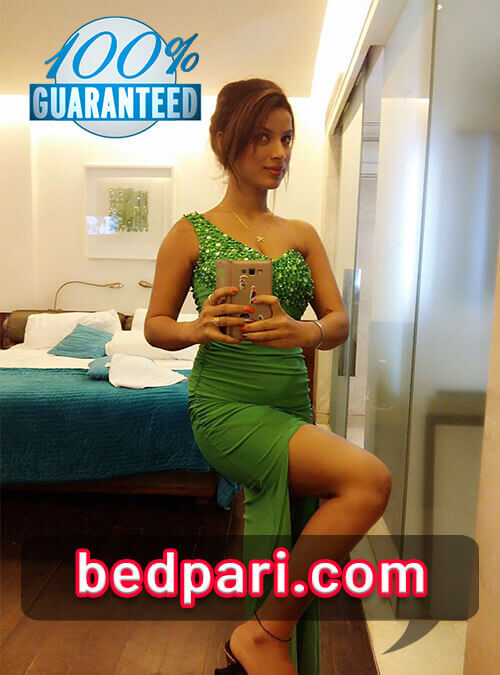 High Profile Independent Escorts Call Girls In Bangalore