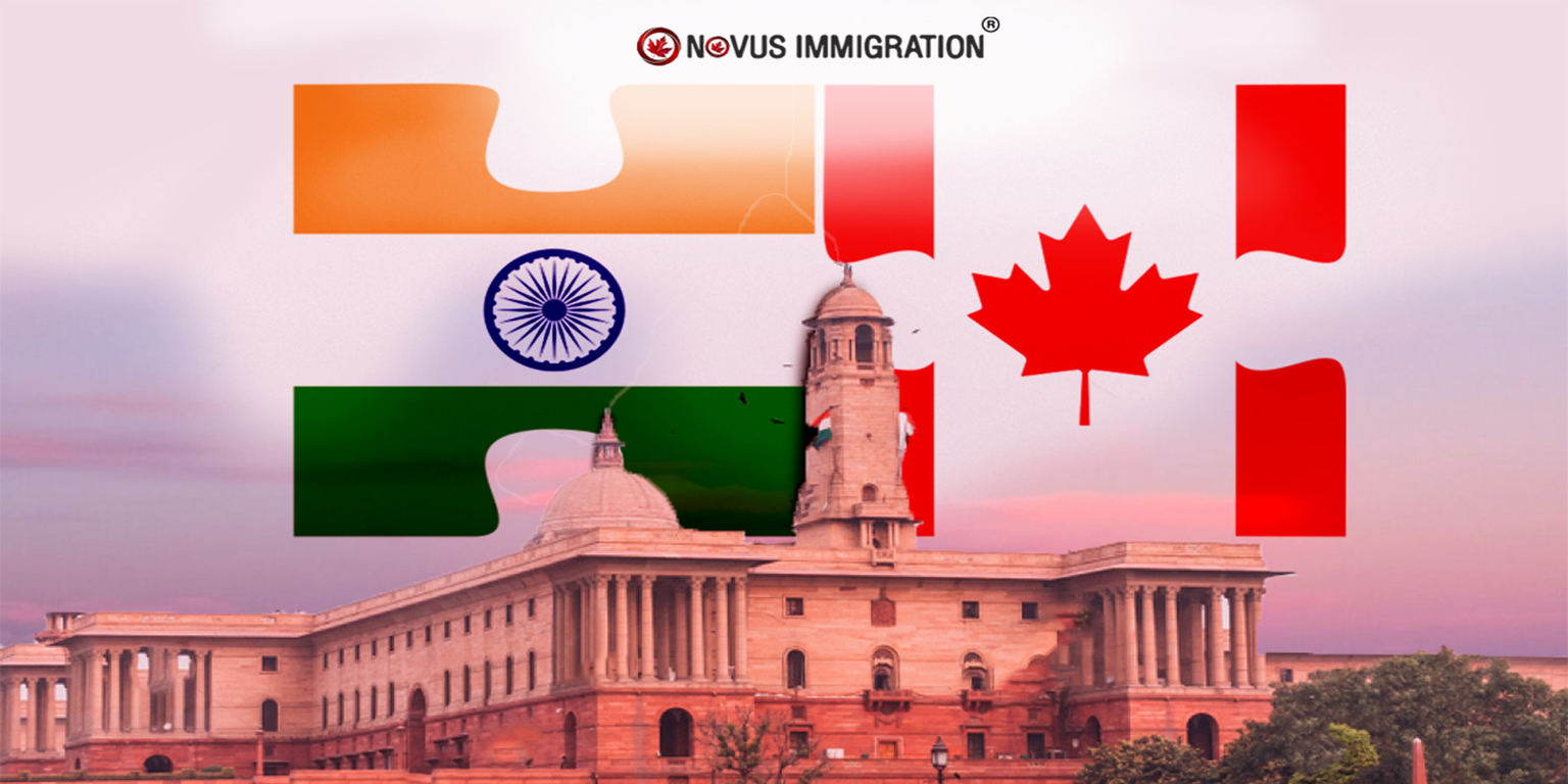 Canada immigration consultants in Delhi – www.novusimmigrationdelhi.com