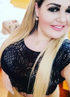 Ranchi Call Girls Call 7654701922 Why our Ranchi Escort Service is best agency