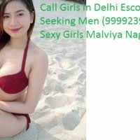 9999239489_Call Girls in Saket Female Escort In Delhi Ncr