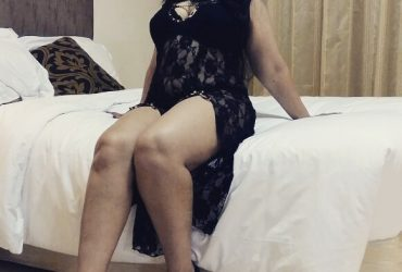 Hot & Sexy Young College Girls And Big Boobs House Wife Mahipalpur Aerocity