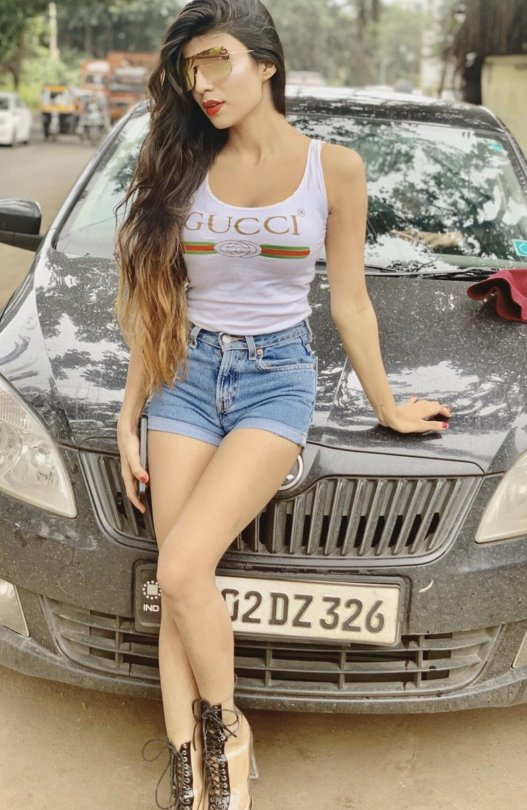 Pune Escorts Service ||09873440931|| Pune Independent Call Girls