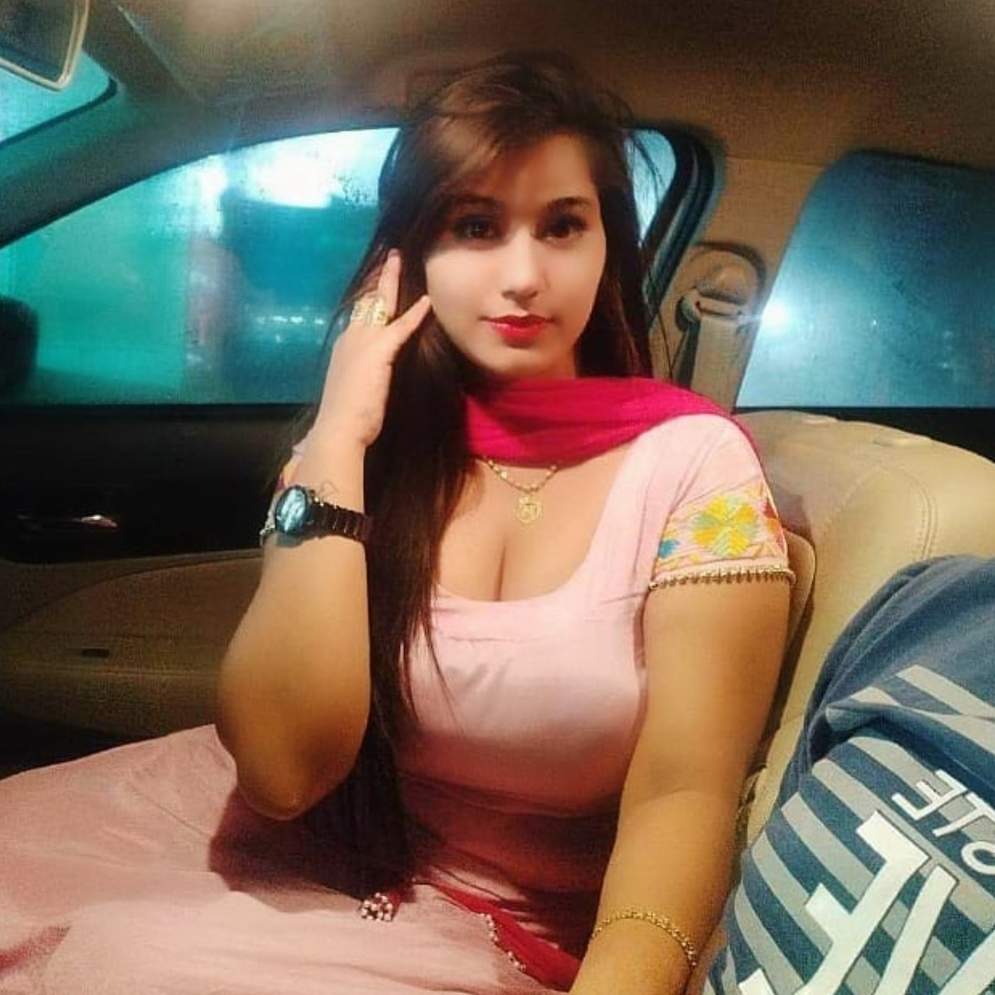 HIGH profile Call Girls In Green Park, Delhi ꧁❤ 9311293449 ❤꧂