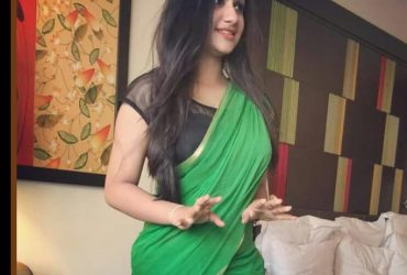 Call Girls In Munirka 8800861635 Escorts ServiCe In Delhi Ncr