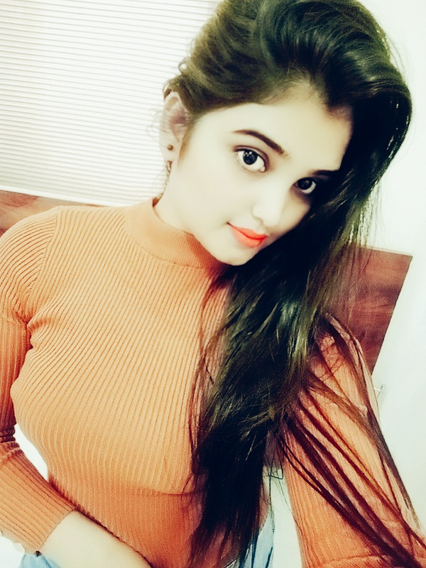 DANNY ESCORTS LUXURY DOOR STEP CALL GIRLS SERVICE IN DELHI CALL @ 9870416937