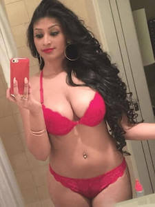 Royal Escort Service In Gomti Nagar 8586005154 Call Girls In Lucknow