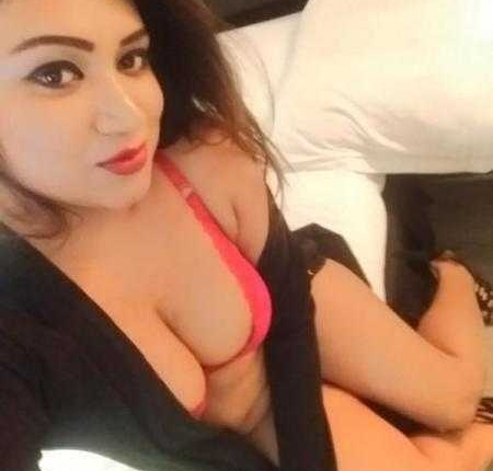 CHEAP CALL GIRLS IN SAKET 8447652111 HOT INCAll SHOT 2000 NIGHT 6000