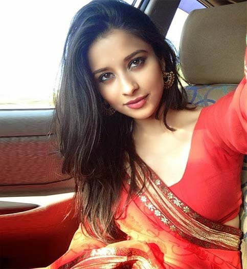 CALL GIRLS IN SOUTH DELHI ANY HOTEL PROVIDE CALL NOW+919999020777