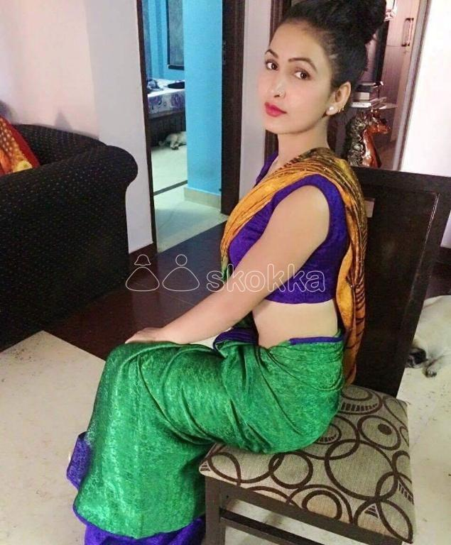 24×7 CALL LUCKU 8447717000 100% INDEPENDENT MODEL DELHI NCR