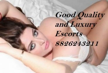 Call girls in delhi  Safdarjung Enclave 8826243211