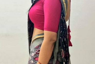 ||09999618952|| Delhi Hotel Samrat Escorts Call Girls Services