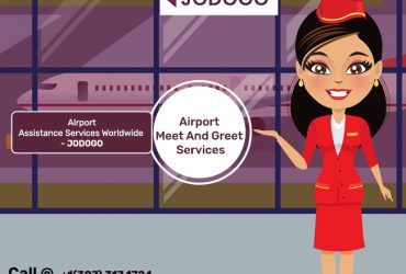 Airport meet and greet in chennai airport – Jodogoairportassist.com