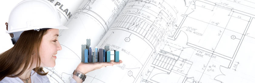 Professional Civil Engineering Assignment Help Service | Availability at 24×7