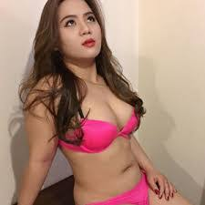 Call Girls In HazratGanj 7042888952 Women Seeking Men