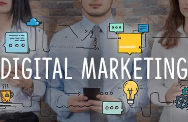 Digital Marketing courses Pune