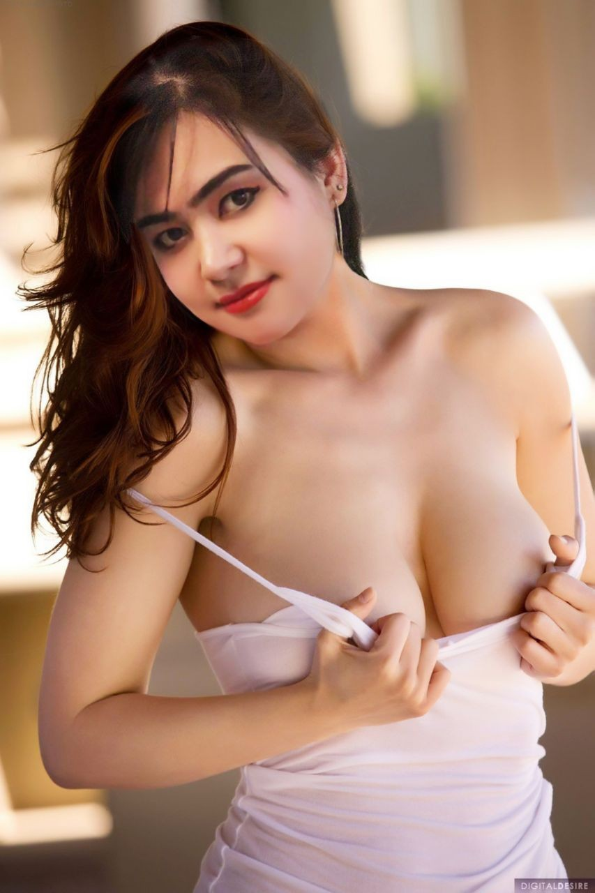 HOT BUSTY & SEXY PARTY GIRLS AVAILABLE FOR COMPLETE ENJOYMENT.+919999020777