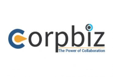 Online Company Registration by Corpbiz