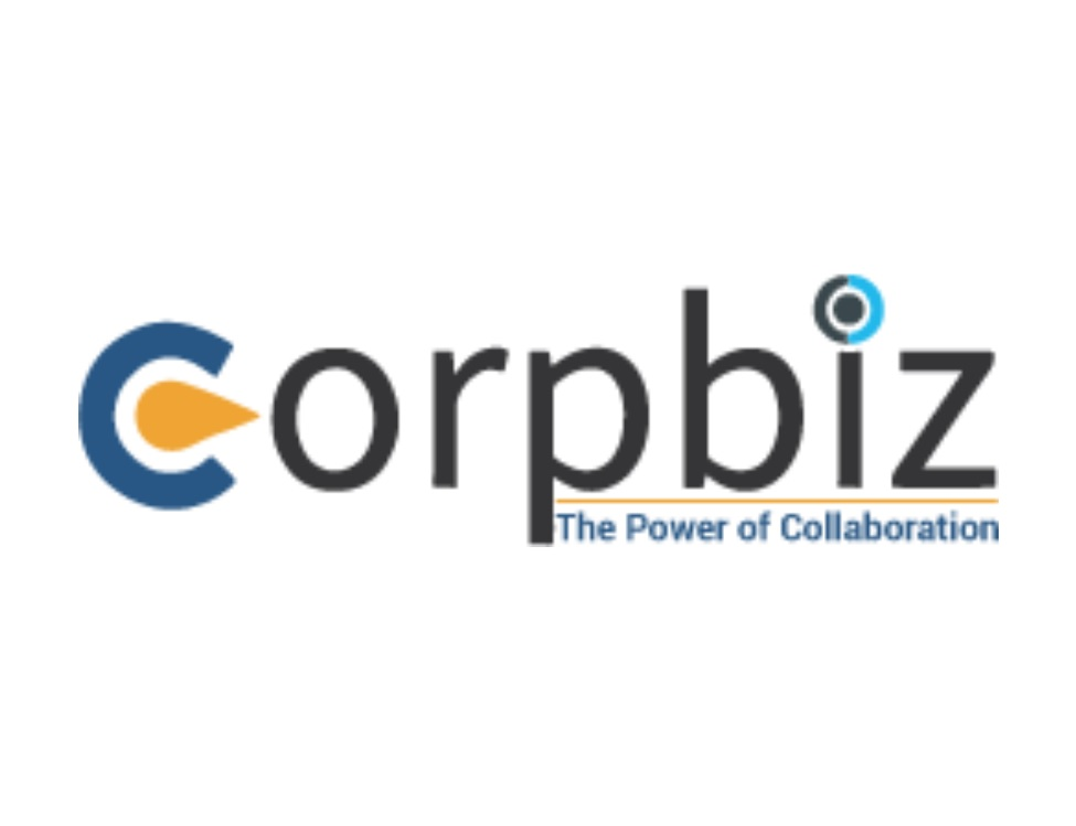 FCRA Registration by Corpbiz