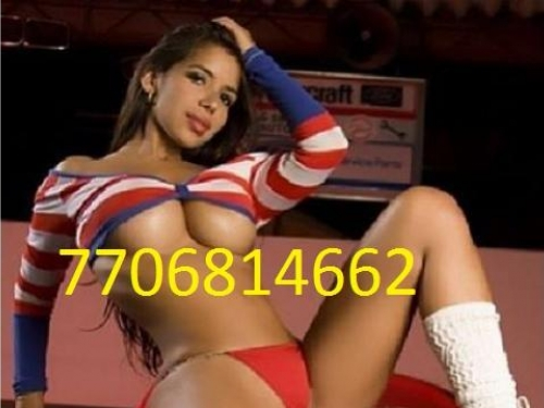 Hazratganj Call Girls 7706814662 Call Girls In Lucknow