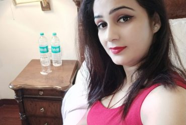 Low costly call girls delhi +918130638424 sh0rt 2000 night 6000 delhi call girls