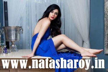 Exclusive for fun most popular Hyderabad escorts service