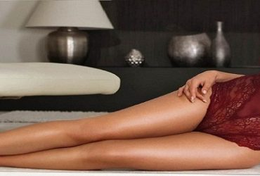Chandigarh Escorts Services have incall & Outcall Opportunity