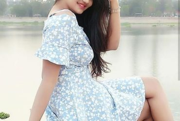 CALL GIRLS IN DELHI SHOT 2500 NIGHT 10000 ESCORT SERVICE