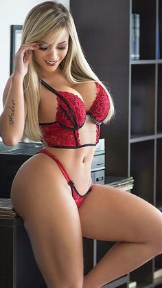 DELHI NC/R HOT MODELS SEXY GIRLS IN CALL OUT CALL CALL MY NO 9582303131 VIP SERVICE CALL ANI TIME
