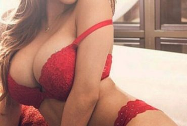 BEST CALL GIRLS SERVICE DELHI NOIDA GURGAON CALL NOW 9582303131 69 B2B HOT SEXY GIRLS