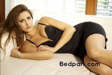 High class Independent escort services in Bangalore
