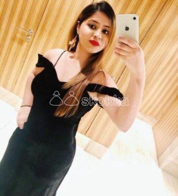 CALL GIRLS IN DELHI IBIS HOTEL AEROCITY+919899593777