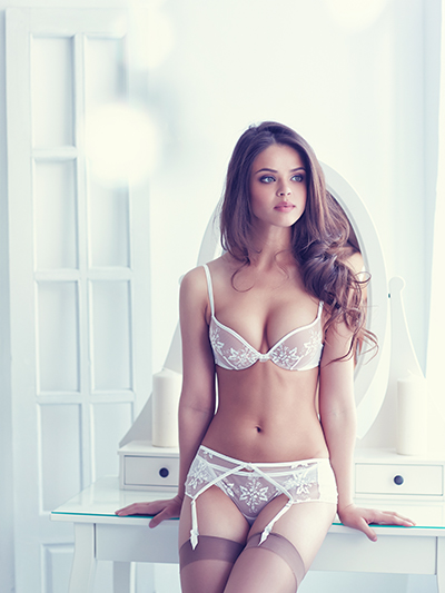 CALL GIRLS IN DELHI, VIP HOT AND SEXY GIRLS, AVALIBLE IN SAFTDARJUNG GREENPARK. CONTACT  ;- 9971446351