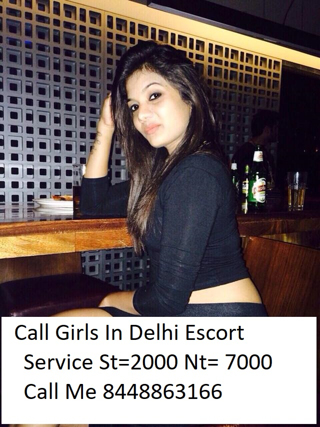 Call Girls In Maharani Bagh [[I.T.O]] Sex Escorts Booking In Delhi NcR 8448863166
