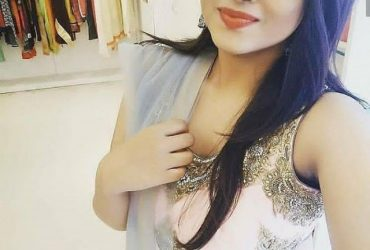||09873440931|| Delhi Hotel The Royal Plaza Escorts Call Girls Services