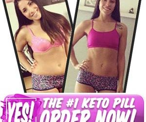 Dashi Diet Keto read review, side effects & price