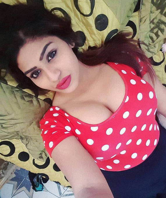 (9911112051) CALL GIRL IN DELHI ESCORT SERVICE