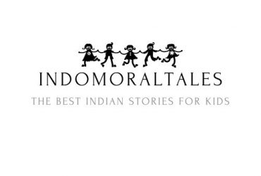 Indo Moral Tales – Kids Bedtime & Moral Stories in English