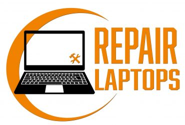 Repair  Laptops or Contact US