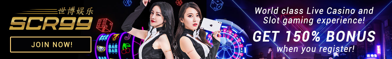 The Best Online Gambling Game in Thailand