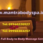 massageservicedelhi