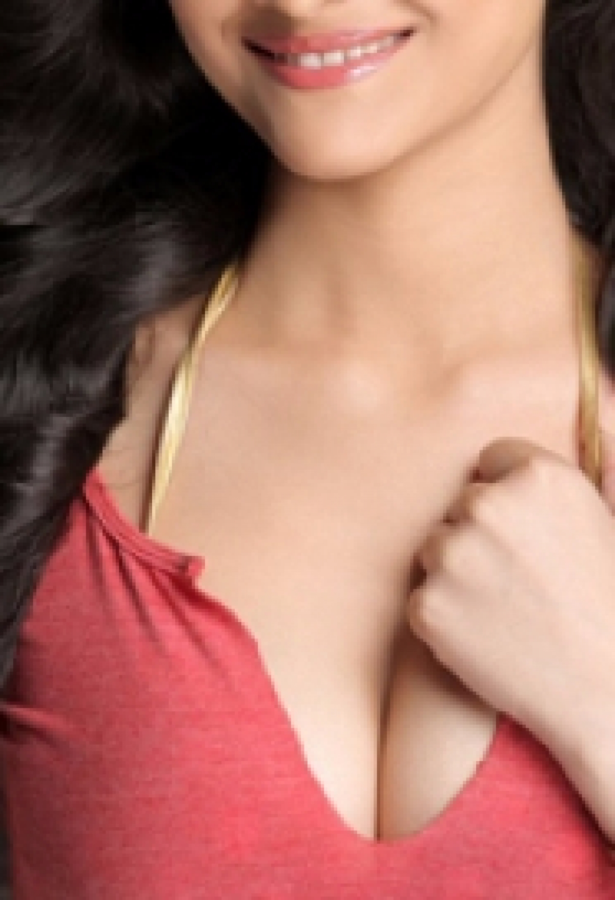 Mumbai Escorts| Mumbai Escorts Agency| Mumbai Escort Services