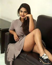 call girls and independent escort girls provider in bangalore