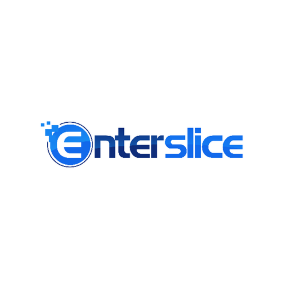 International tax advisory services | Enterslice