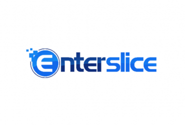 Money Changer Compliance | Enterslice
