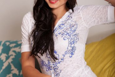 Nashik Escorts Offers Independent Call girls Services +91-9538374281